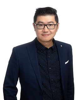 Jay Lai